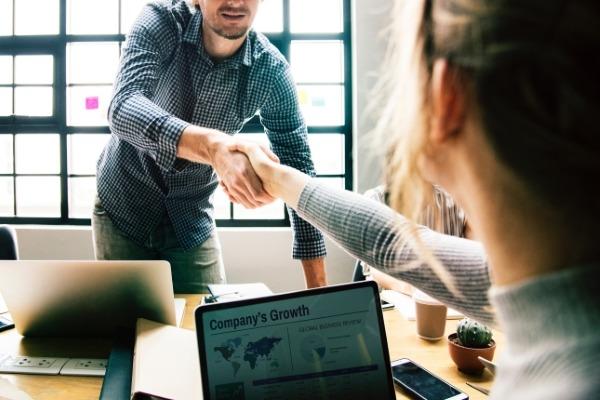 Business Coaching Medium