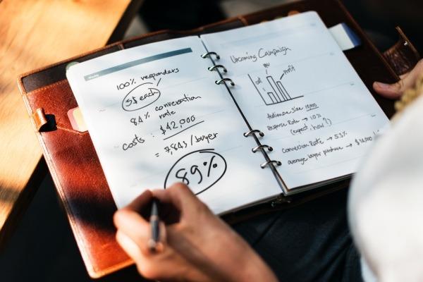 Business_Coaching_Medium_Businesses
