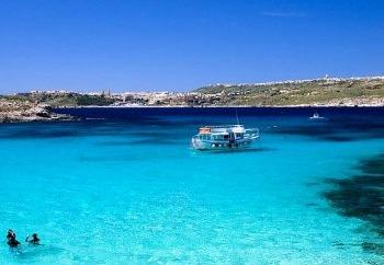 Retrits Malta